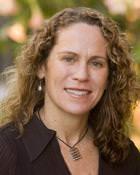 Karen Roitz, DC, DACBSP, founder of Sol Santa Cruz.