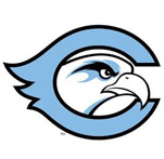 Cabrillo College athletics logo